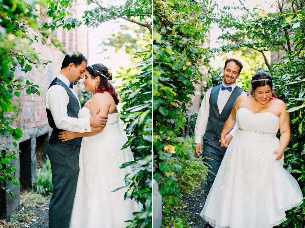 038-bellingham-wedding-photographer-whatcom-museum-katheryn-moran-photography-longwell.jpg