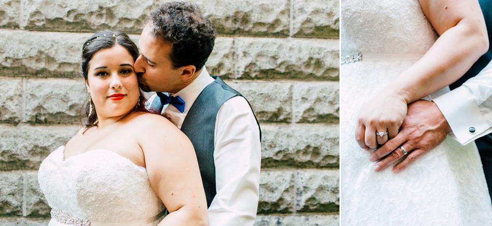 041-bellingham-wedding-photographer-whatcom-museum-katheryn-moran-photography-longwell.jpg