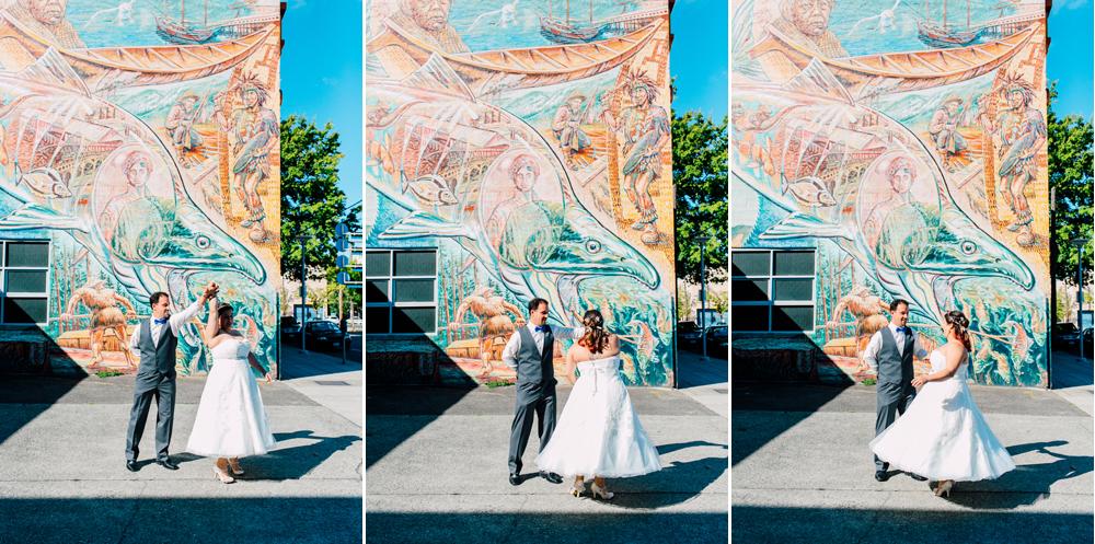 043-bellingham-wedding-photographer-whatcom-museum-katheryn-moran-photography-longwell.jpg