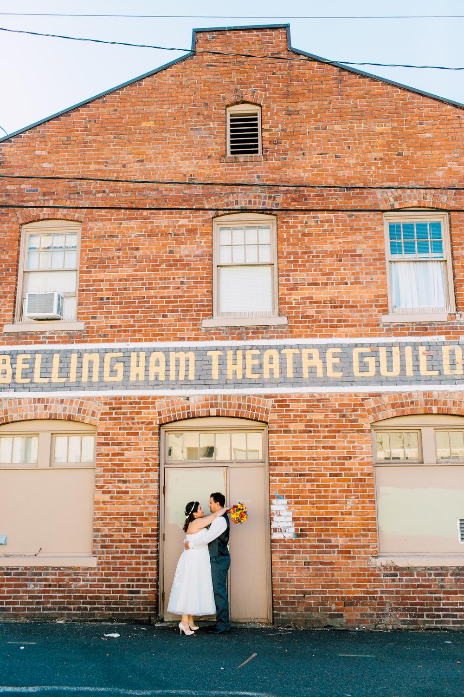 048-bellingham-wedding-photographer-whatcom-museum-katheryn-moran-photography-longwell.jpg