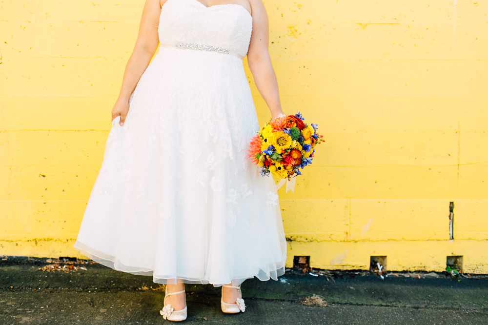 051-bellingham-wedding-photographer-whatcom-museum-katheryn-moran-photography-longwell.jpg
