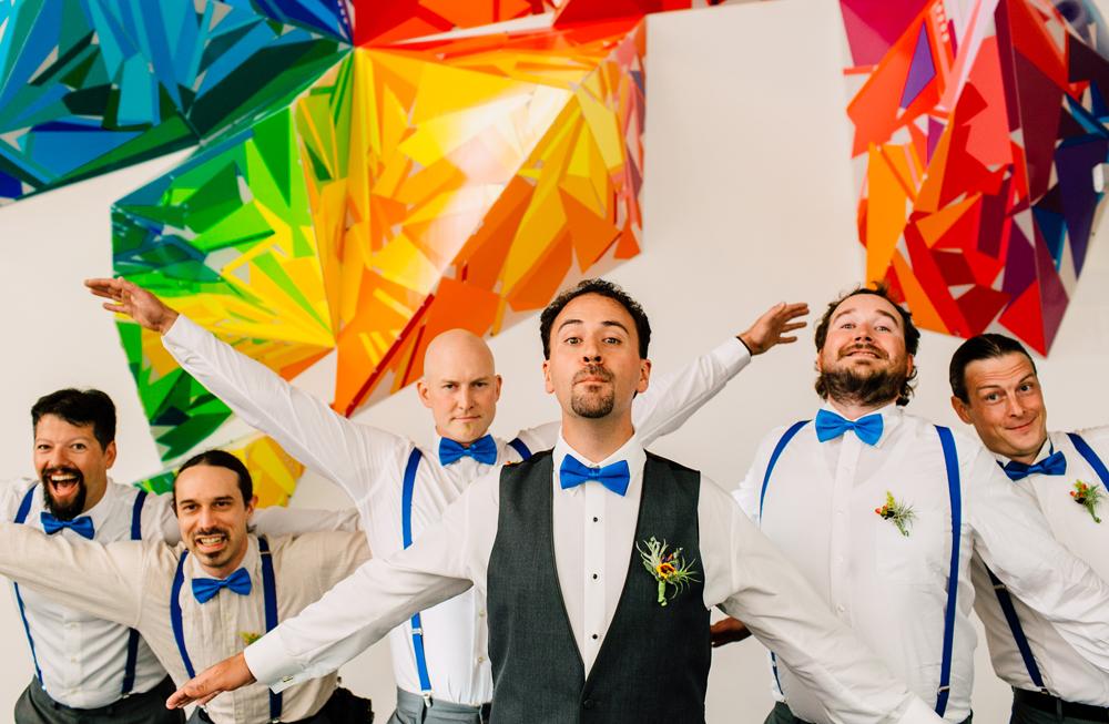 059-bellingham-wedding-photographer-whatcom-museum-katheryn-moran-photography-longwell.jpg