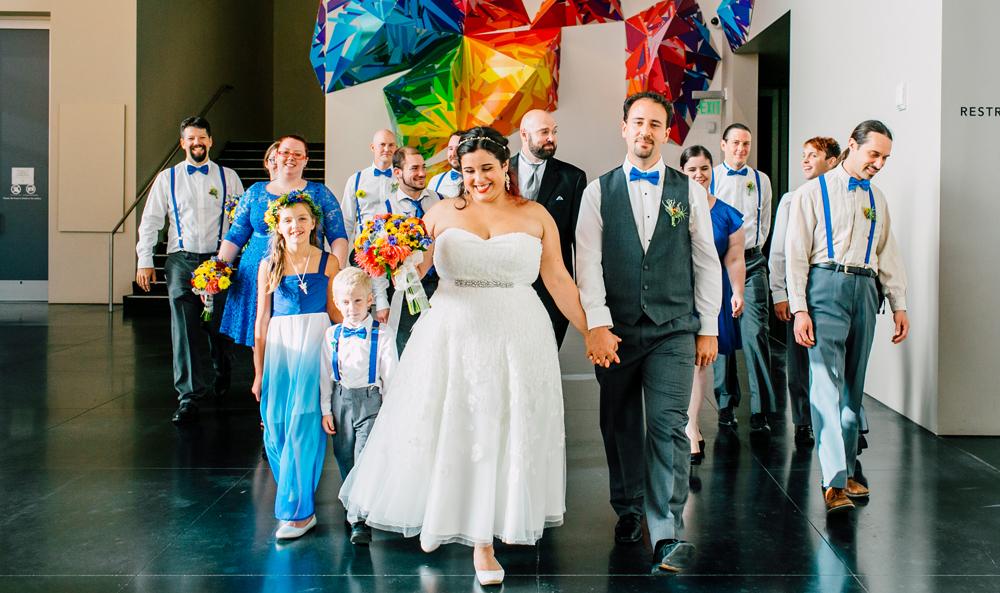 064-bellingham-wedding-photographer-whatcom-museum-katheryn-moran-photography-longwell.jpg