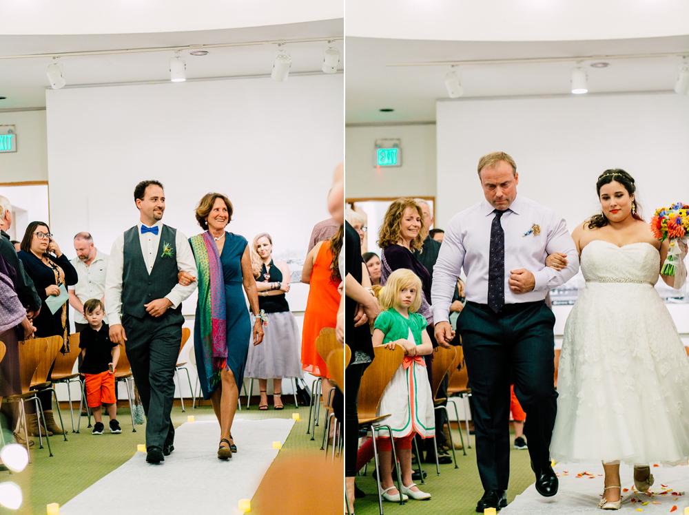 070-bellingham-wedding-photographer-whatcom-museum-katheryn-moran-photography-longwell.jpg
