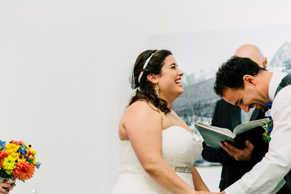 072-bellingham-wedding-photographer-whatcom-museum-katheryn-moran-photography-longwell.jpg