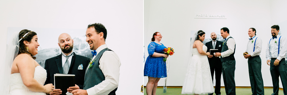 073-bellingham-wedding-photographer-whatcom-museum-katheryn-moran-photography-longwell.jpg