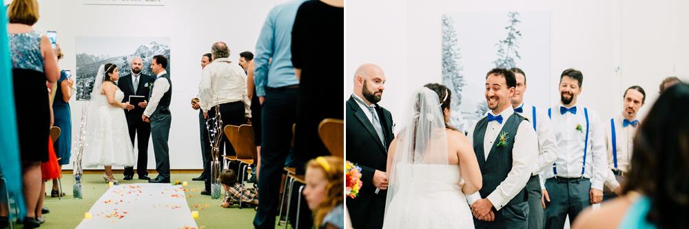 075-bellingham-wedding-photographer-whatcom-museum-katheryn-moran-photography-longwell.jpg