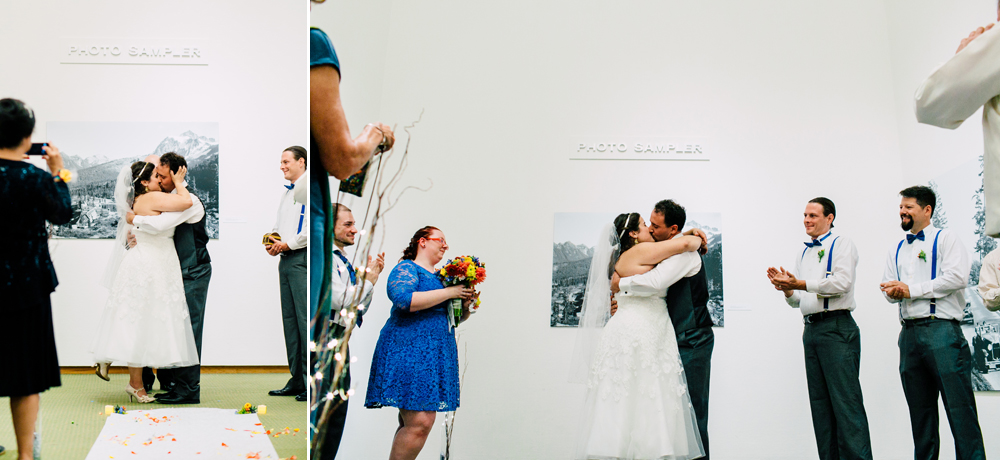 078-bellingham-wedding-photographer-whatcom-museum-katheryn-moran-photography-longwell.jpg