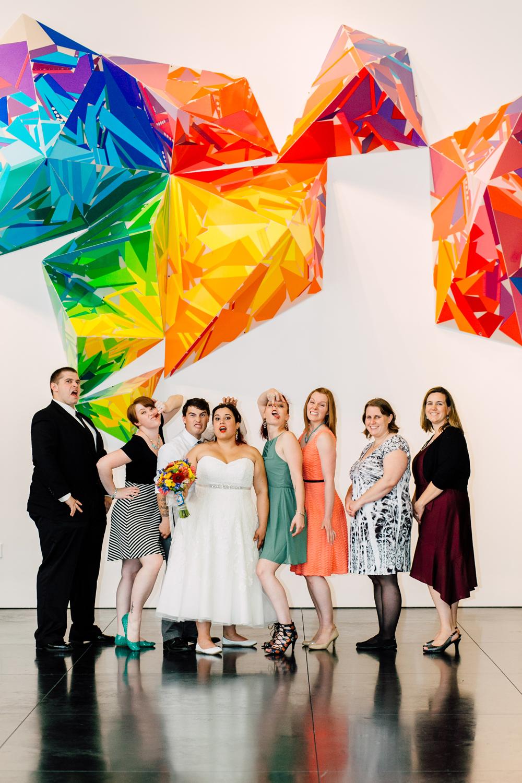 094-bellingham-wedding-photographer-whatcom-museum-katheryn-moran-photography-longwell.jpg