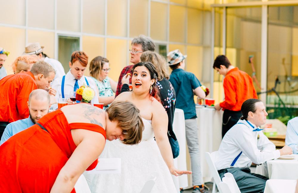 099-bellingham-wedding-photographer-whatcom-museum-katheryn-moran-photography-longwell.jpg