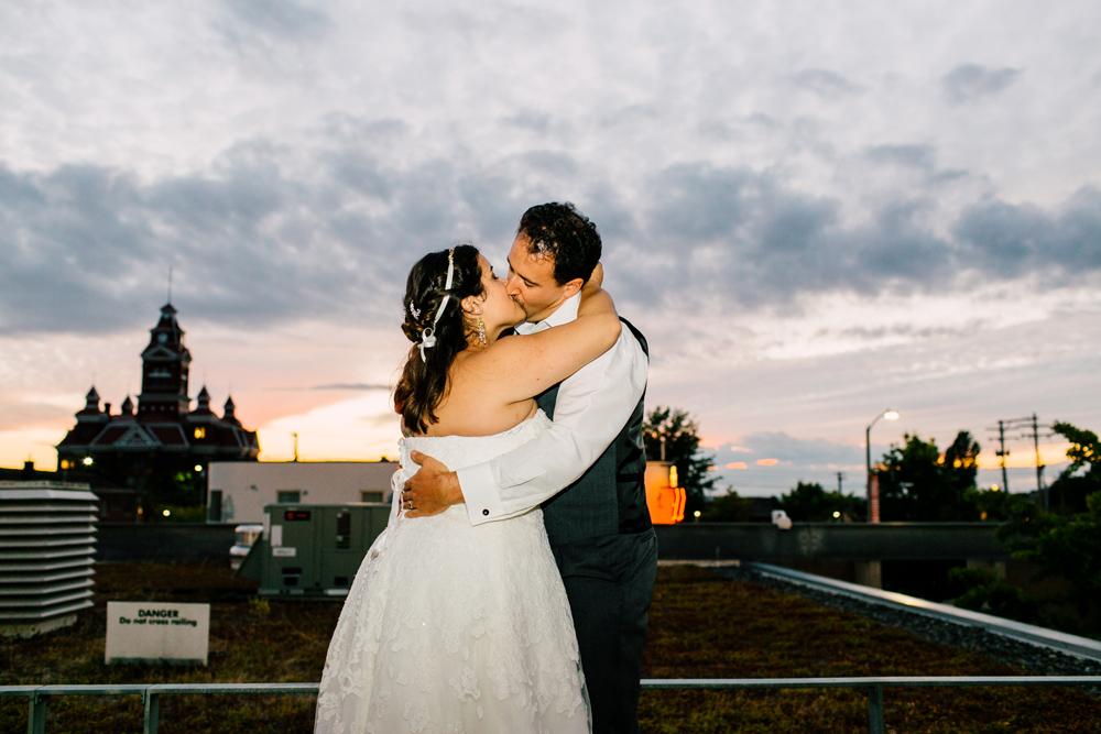 102-bellingham-wedding-photographer-whatcom-museum-katheryn-moran-photography-longwell.jpg