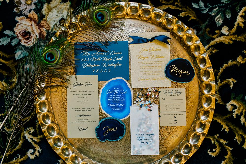 032-bellingham-leopold-crystal-ballroom-geode-wedding-katheryn-moran-photography.jpg