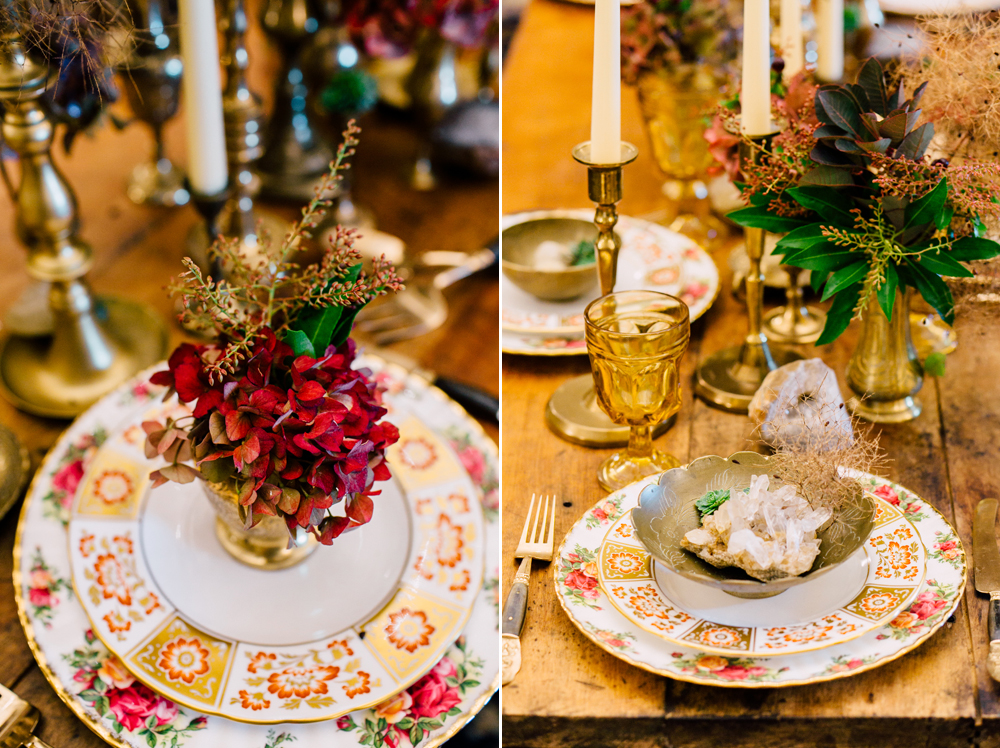 036-bellingham-leopold-crystal-ballroom-geode-wedding-katheryn-moran-photography.jpg