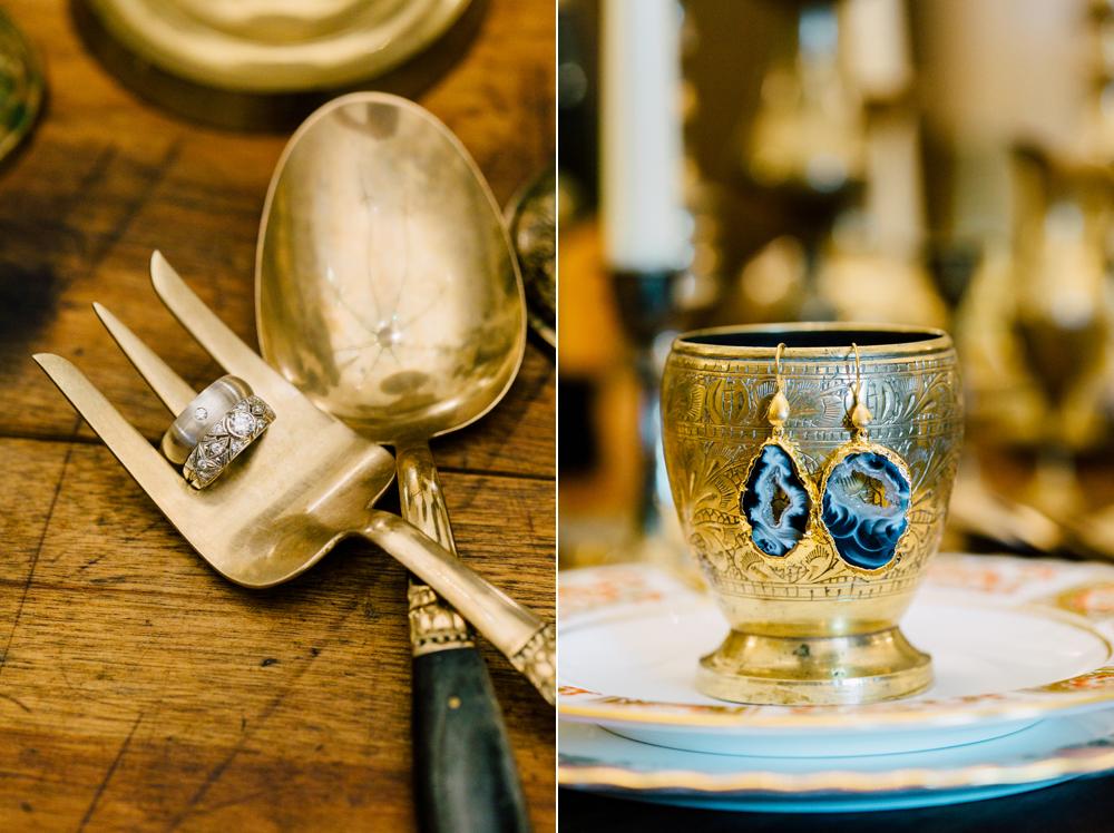 040-bellingham-leopold-crystal-ballroom-geode-wedding-katheryn-moran-photography.jpg
