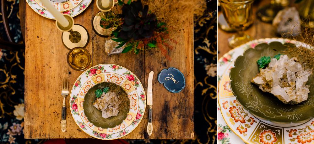 041-bellingham-leopold-crystal-ballroom-geode-wedding-katheryn-moran-photography.jpg