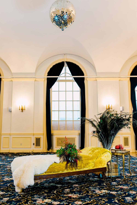 042-bellingham-leopold-crystal-ballroom-geode-wedding-katheryn-moran-photography.jpg