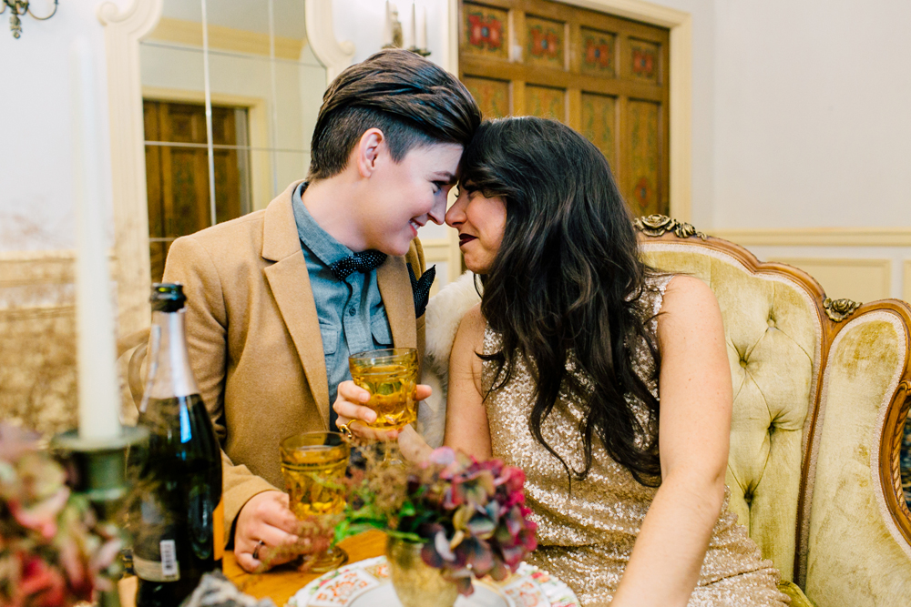 048-bellingham-leopold-crystal-ballroom-geode-wedding-katheryn-moran-photography.jpg