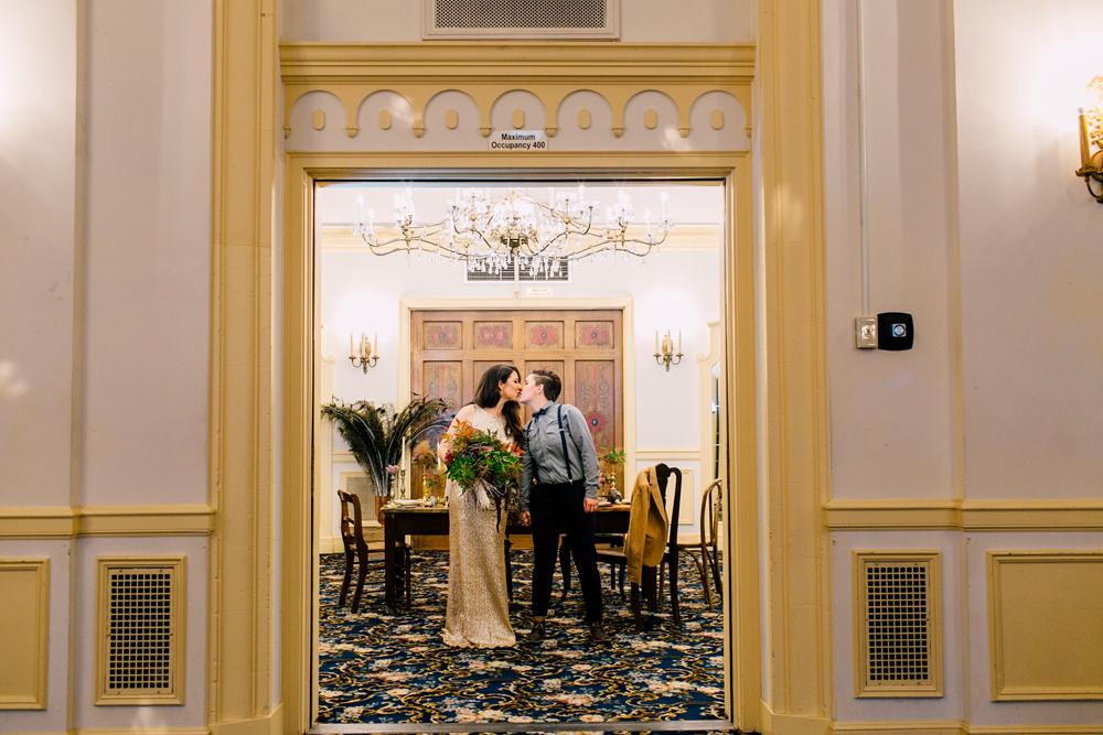 052-bellingham-leopold-crystal-ballroom-geode-wedding-katheryn-moran-photography.jpg