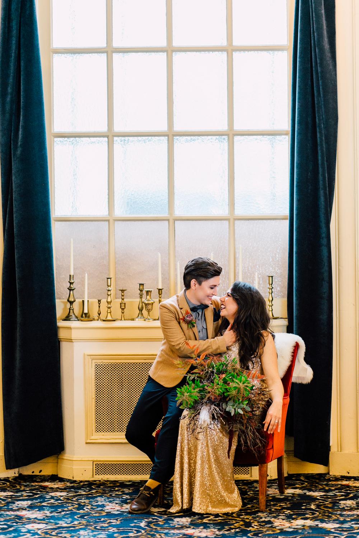 055-bellingham-leopold-crystal-ballroom-geode-wedding-katheryn-moran-photography.jpg