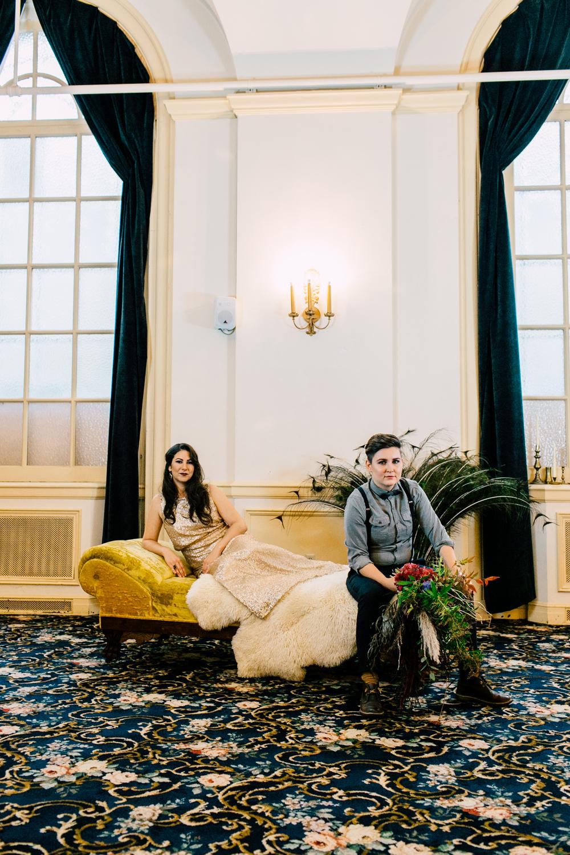 056-bellingham-leopold-crystal-ballroom-geode-wedding-katheryn-moran-photography.jpg