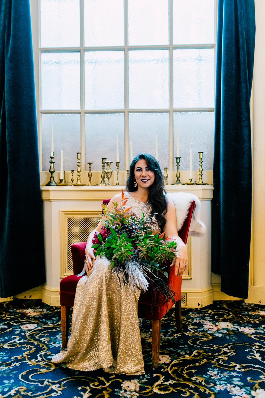 053-bellingham-leopold-crystal-ballroom-geode-wedding-katheryn-moran-photography.jpg