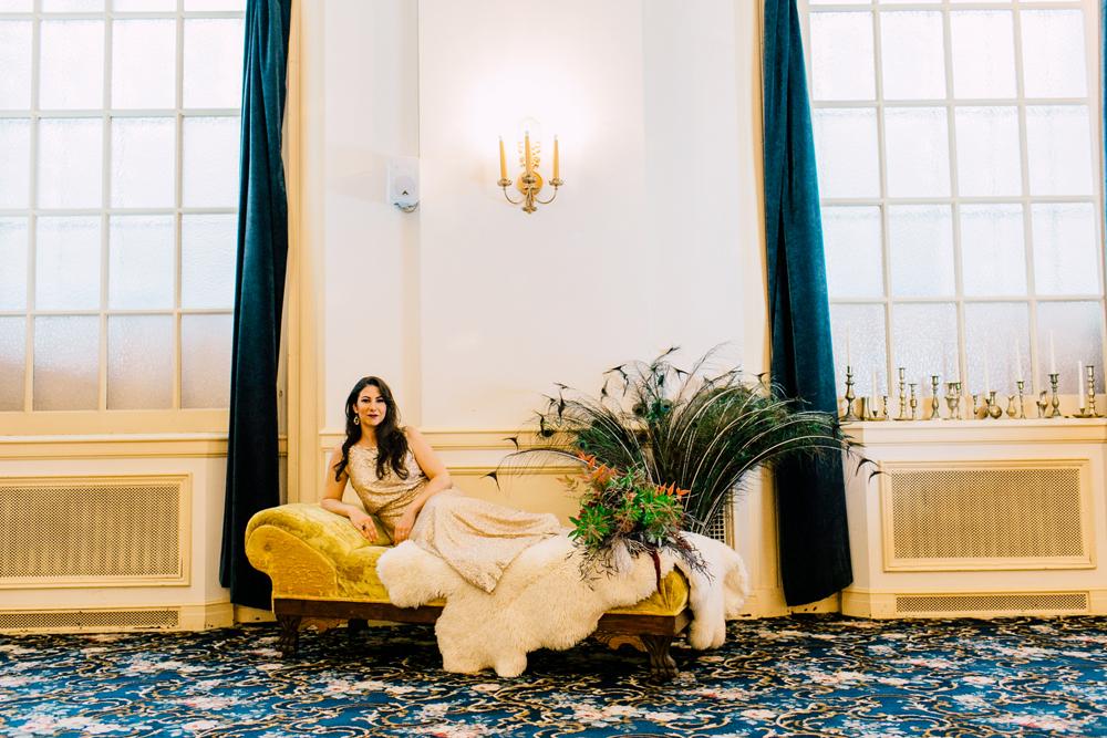 057-bellingham-leopold-crystal-ballroom-geode-wedding-katheryn-moran-photography.jpg