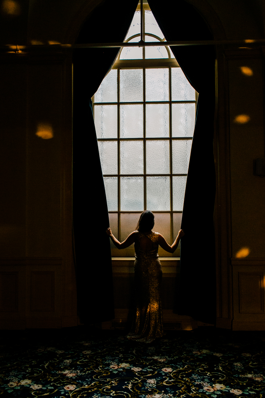 066-bellingham-leopold-crystal-ballroom-geode-wedding-katheryn-moran-photography.jpg