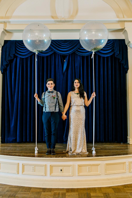 067-bellingham-leopold-crystal-ballroom-geode-wedding-katheryn-moran-photography.jpg