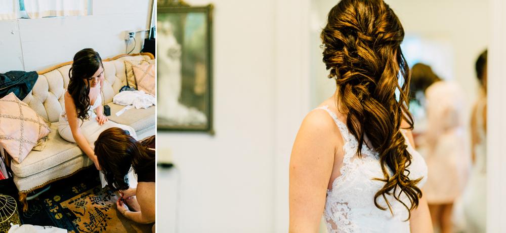 084-maplehurst-farm-wedding-photographer-katheryn-moran-koogle.jpg