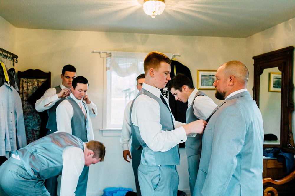 085-maplehurst-farm-wedding-photographer-katheryn-moran-koogle.jpg