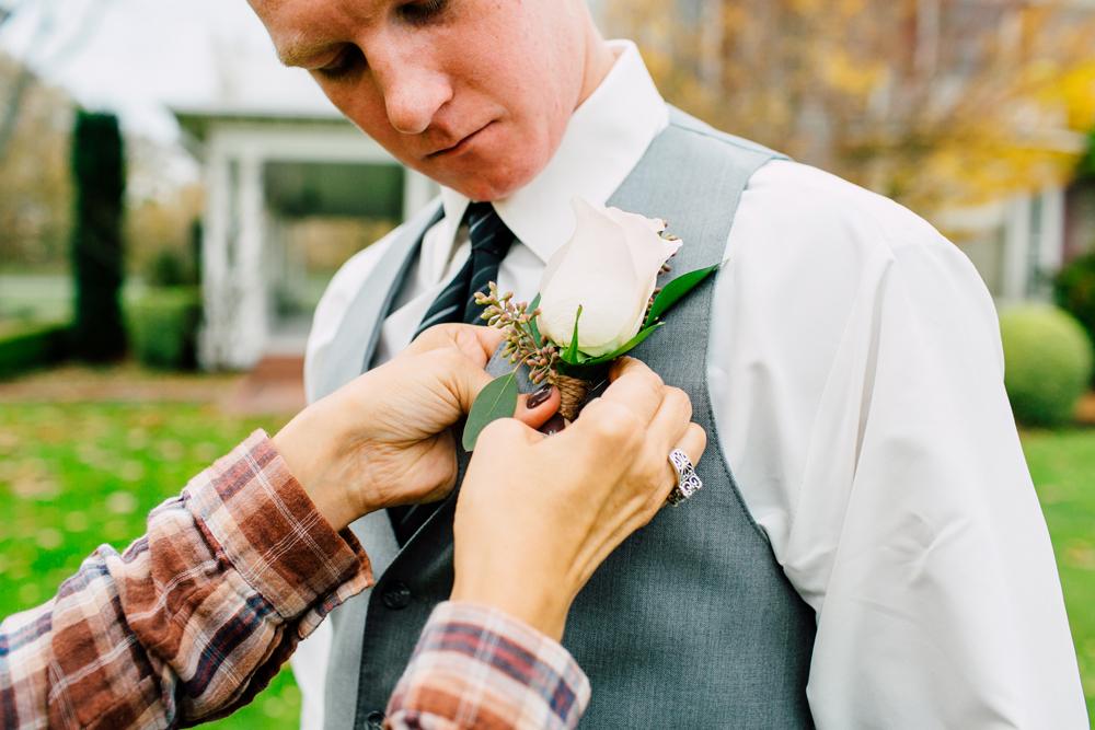 087-maplehurst-farm-wedding-photographer-katheryn-moran-koogle.jpg
