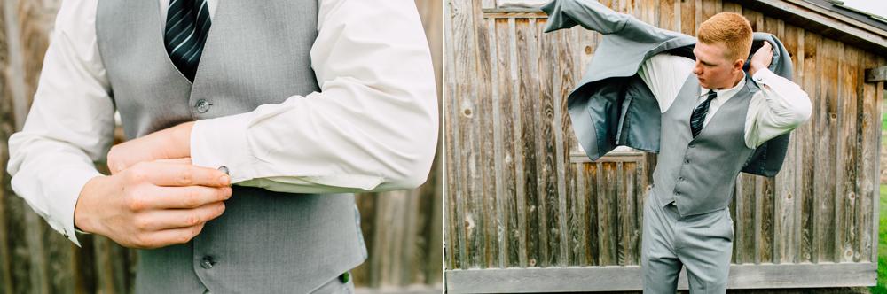 088-maplehurst-farm-wedding-photographer-katheryn-moran-koogle.jpg