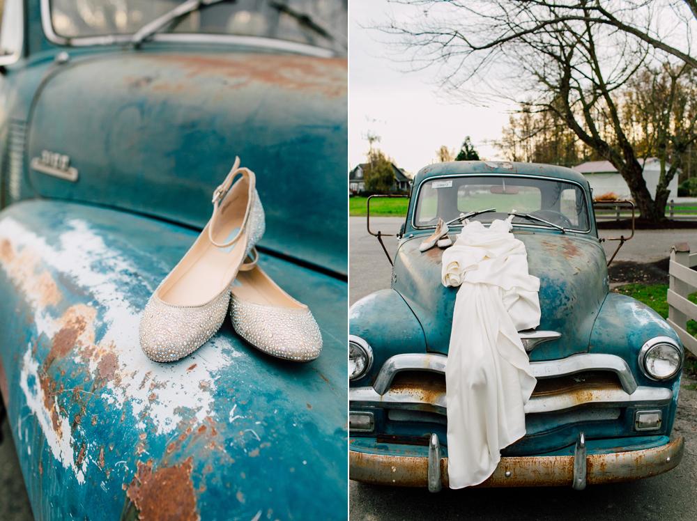 090-maplehurst-farm-wedding-photographer-katheryn-moran-koogle.jpg