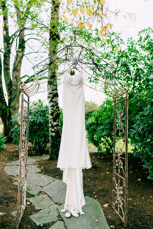 089-maplehurst-farm-wedding-photographer-katheryn-moran-koogle.jpg