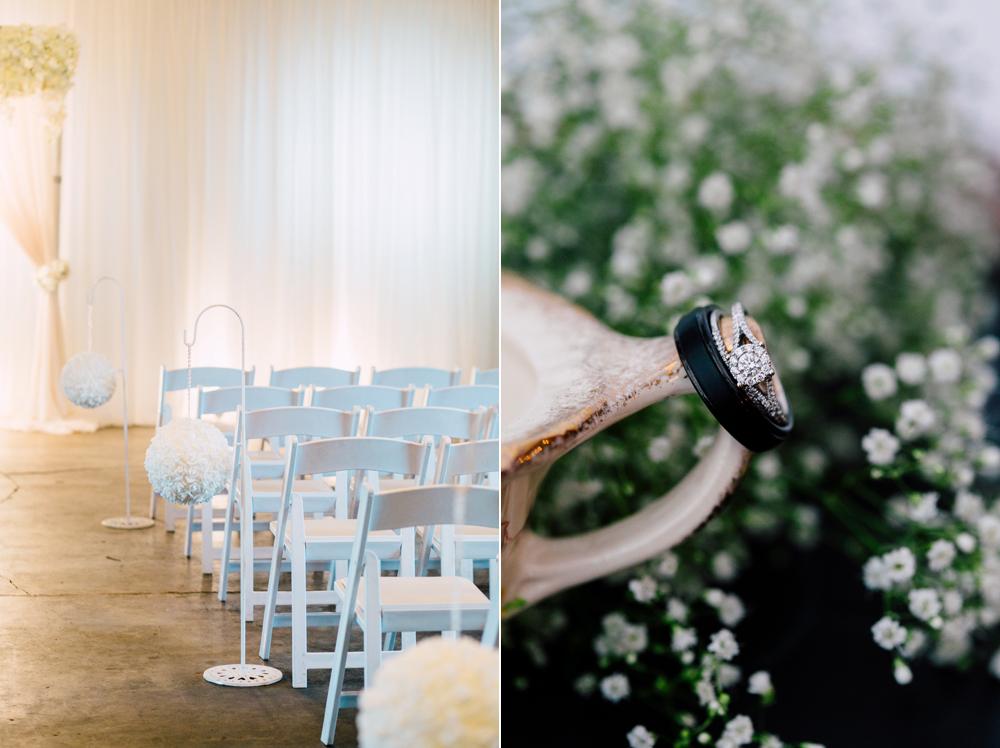097-maplehurst-farm-wedding-photographer-katheryn-moran-koogle.jpg