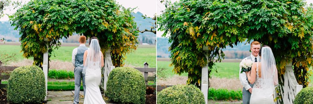 098-maplehurst-farm-wedding-photographer-katheryn-moran-koogle.jpg