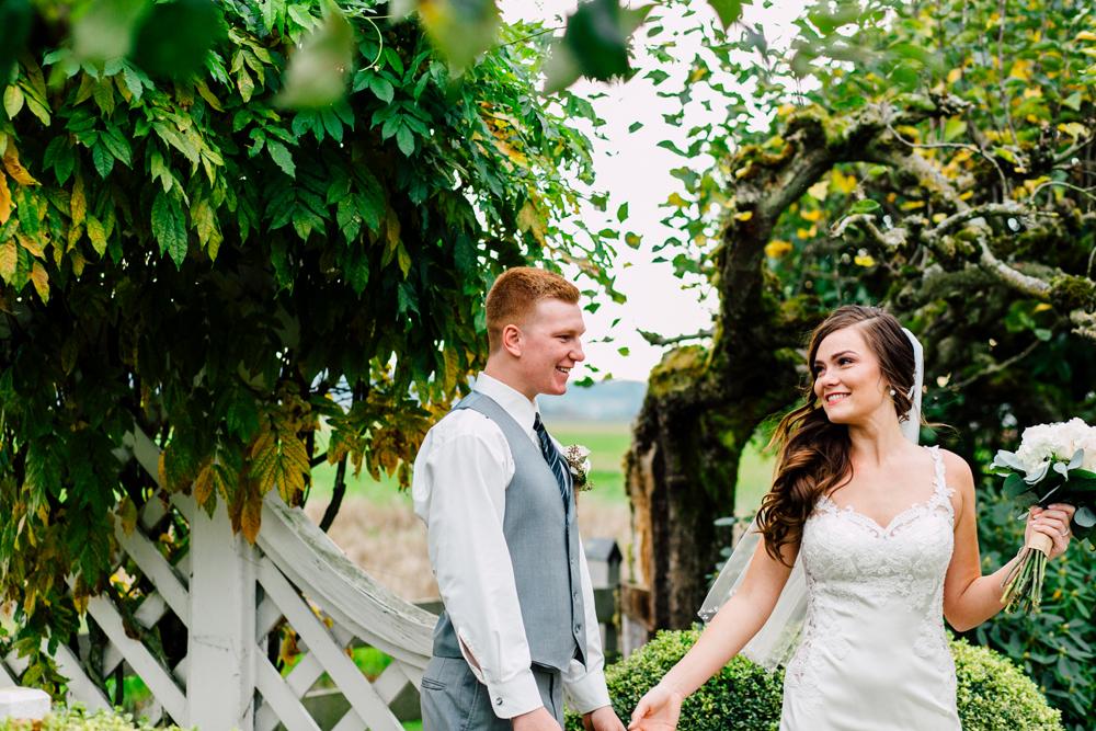 099-maplehurst-farm-wedding-photographer-katheryn-moran-koogle.jpg