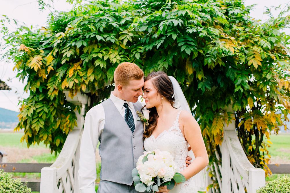 101-maplehurst-farm-wedding-photographer-katheryn-moran-koogle.jpg