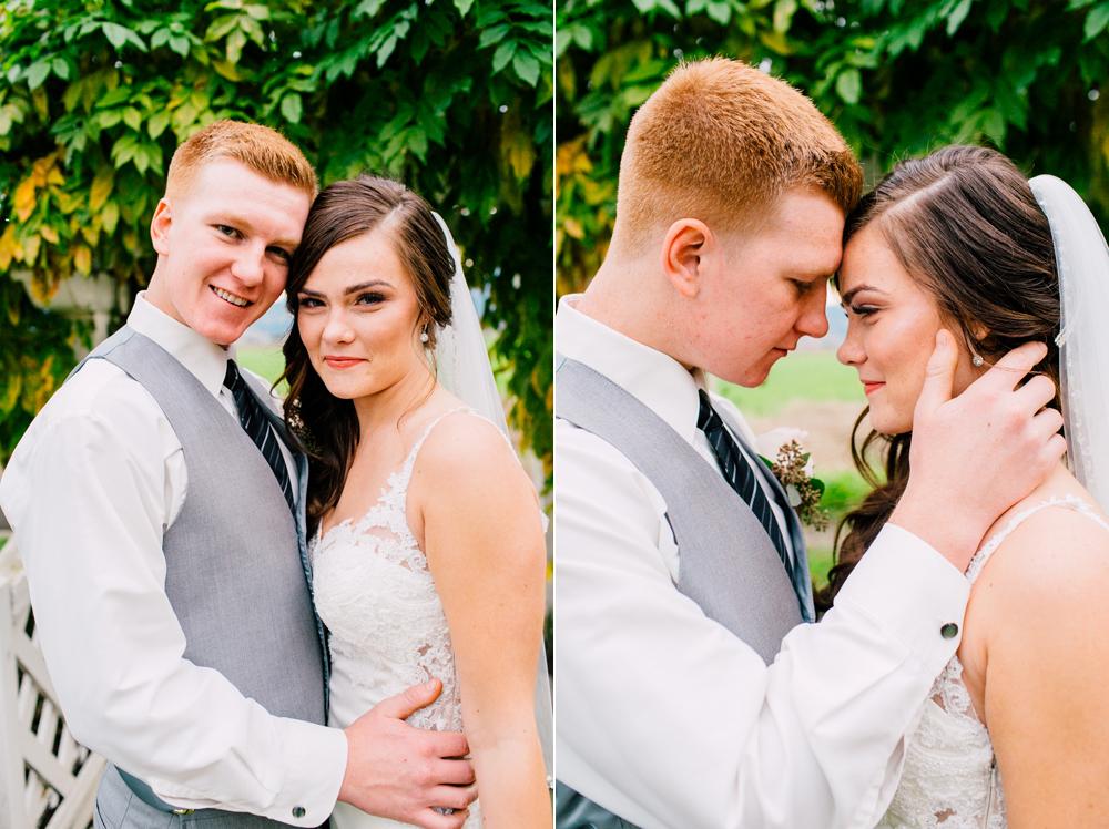 102-maplehurst-farm-wedding-photographer-katheryn-moran-koogle.jpg