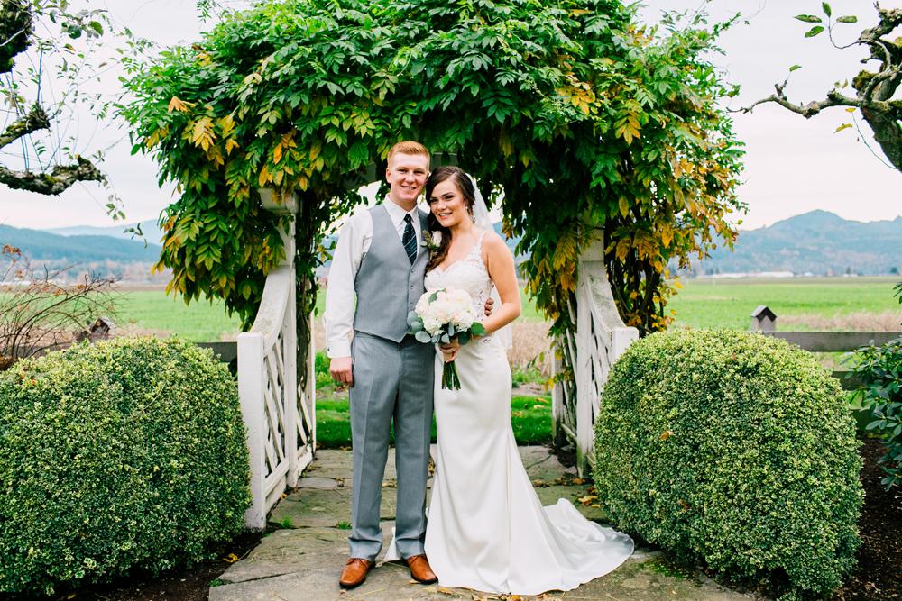 100-maplehurst-farm-wedding-photographer-katheryn-moran-koogle.jpg