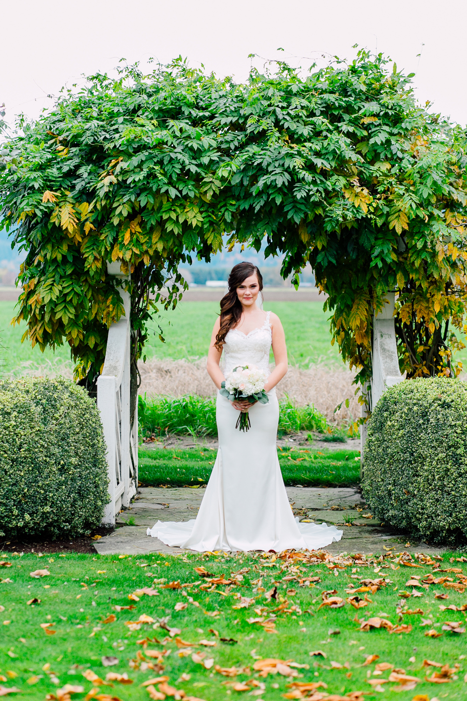 103-maplehurst-farm-wedding-photographer-katheryn-moran-koogle.jpg