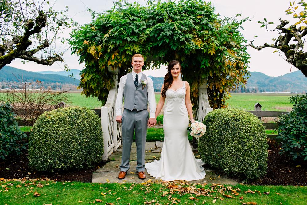 105-maplehurst-farm-wedding-photographer-katheryn-moran-koogle.jpg
