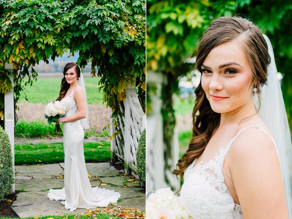 104-maplehurst-farm-wedding-photographer-katheryn-moran-koogle.jpg