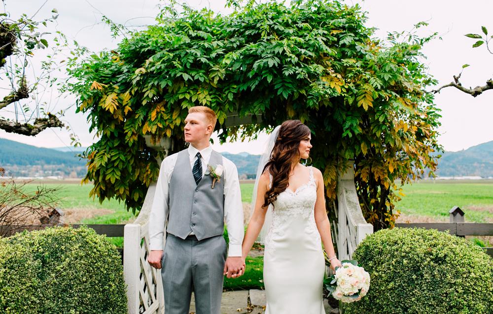 106-maplehurst-farm-wedding-photographer-katheryn-moran-koogle.jpg