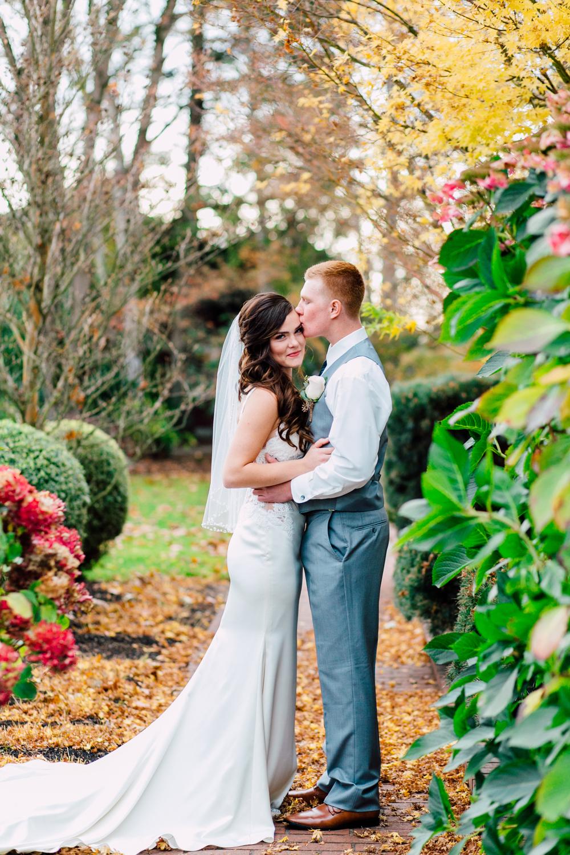 107-maplehurst-farm-wedding-photographer-katheryn-moran-koogle.jpg