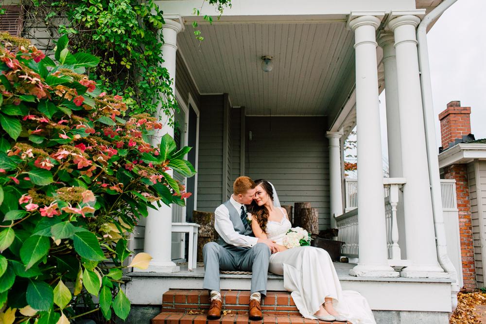 111-maplehurst-farm-wedding-photographer-katheryn-moran-koogle.jpg