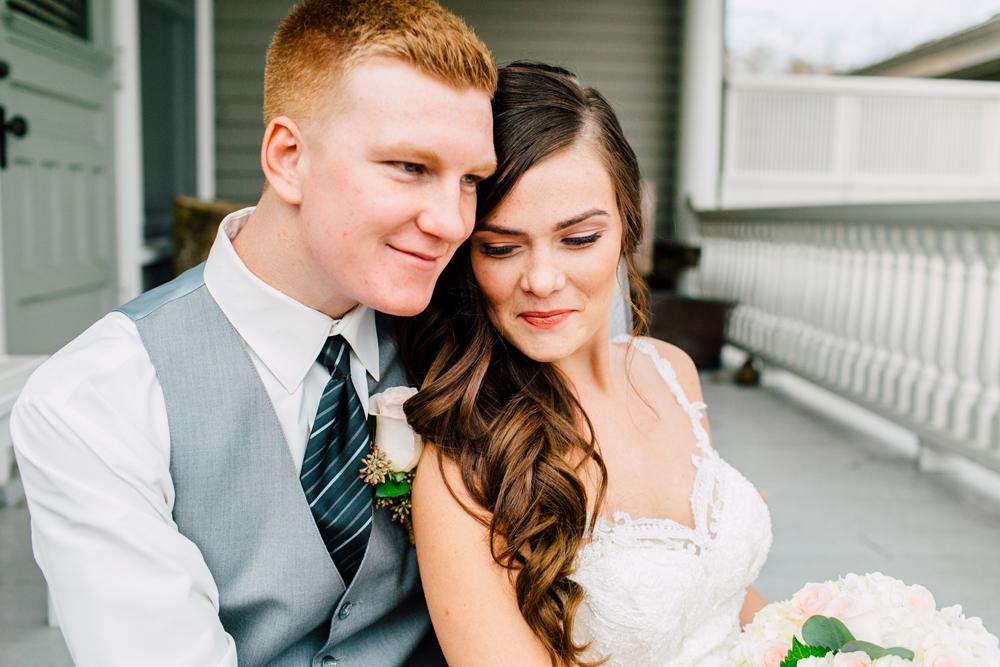 112-maplehurst-farm-wedding-photographer-katheryn-moran-koogle.jpg