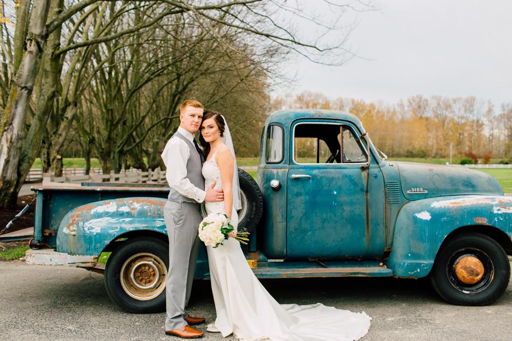 114-maplehurst-farm-wedding-photographer-katheryn-moran-koogle.jpg