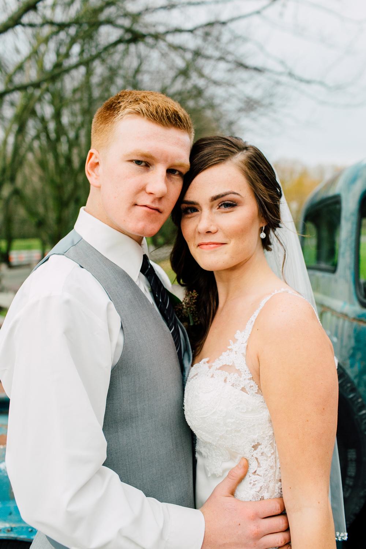 116-maplehurst-farm-wedding-photographer-katheryn-moran-koogle.jpg