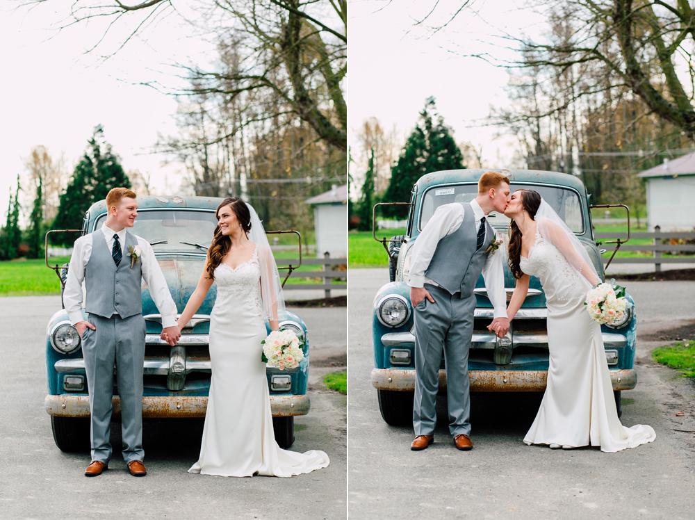 115-maplehurst-farm-wedding-photographer-katheryn-moran-koogle.jpg